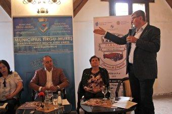 Marosvásárhelynek terhére vált az egykori népi egyetem: anyagi és személyi indokok alapján szüntette meg a tanács az intézményt