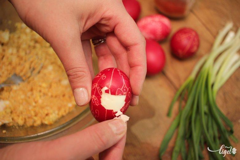 Húsvéti maradékmentés a rakott krumplin túl