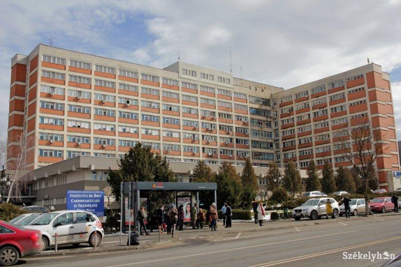 Költségvetés-kiigazításról döntött Maros Megye Tanácsa