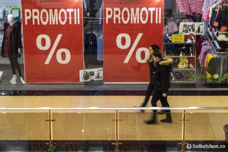 """Ellenállni a """"csodás"""" eladósodásnak: körültekintéssel megelőzhető a túlvásárlás, a mértéktelen hitelfelvétel"""