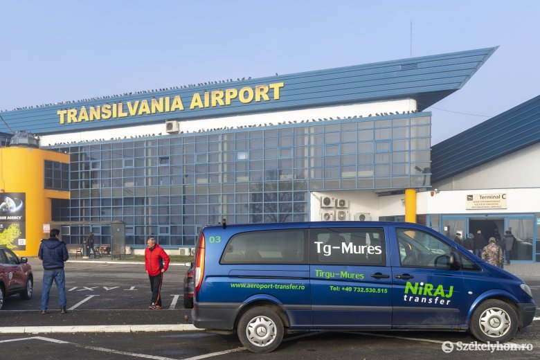 Szerdától újra naponta lesz repülőgépjárat Budapestre