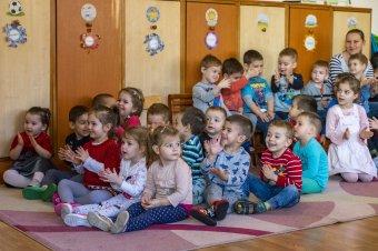 Kezelésre vár Románia demográfiai válsága
