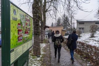 Szétszedhetetlen egyetem: a MOGYE magyar rektorhelyettese szerint várható volt az egyesítés bírósági megerősítése