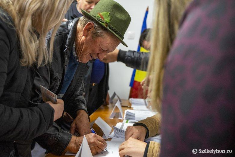 Bukaresti döntésre vár az Erdélyi Gazdaságfejlesztési Program