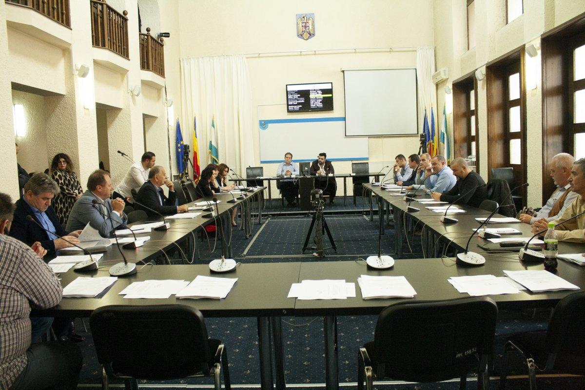 Előrelépés történt Marosvásárhelyen a kétnyelvűség ügyében