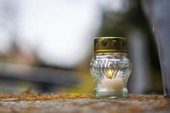 Fiatal bögözi édesapa is életét vesztette a magyarországi autópályán történt balesetben