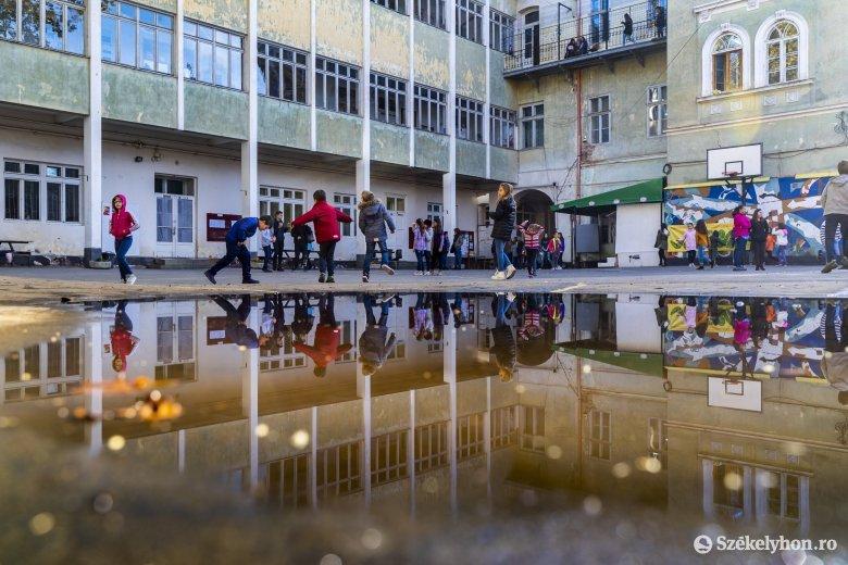 Beszűkültek a vokacionális szakirányt választó diákok lehetőségei
