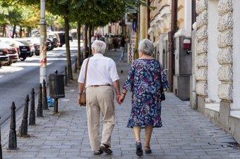 Orban állítja: nem emelik a nyugdíjkorhatárt, csak lehetőséget teremtenek a munkaviszony folytatására
