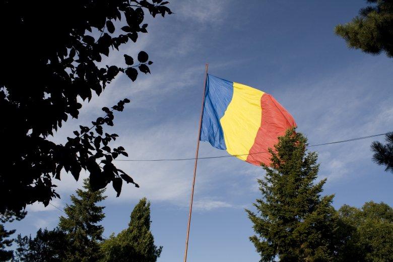 Megszavazták: május 10. Románia függetlenségének napja, de nem lesz munkaszüneti nap