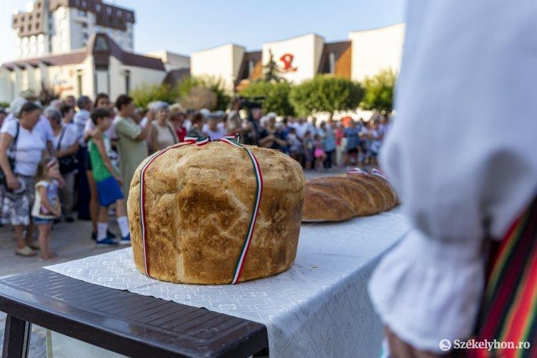 Nem kapták meg az engedélyt, elmarad Marosvásárhelyen a Szent István ünnepség