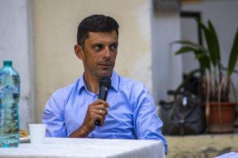 """Novák Károly Eduárd: szükséges, hogy olyan szinten tisztában legyünk a """"fairplay"""" fogalmával, mint még soha"""