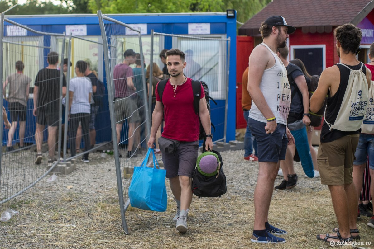 https://media.szekelyhon.ro/pictures/vasarhely/aktualis/2019/06_julius/o_vibe_0_nap_01_02_hv.jpg