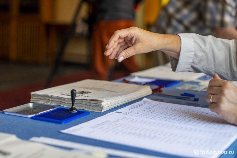 47 polgármesterjelölttel vág neki a választásoknak Maros megyében az RMDSZ, az EMNP is készül