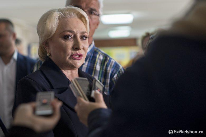 Kelemen Hunorral is tárgyalni fog a kormány parlamenti támogatásáról Viorica Dăncilă