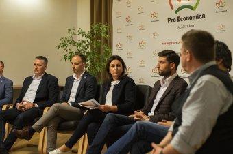 AgroMánia: országos jelentőségű helyi vásár