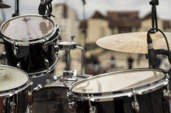 Erdélyi zenekaroknak szervez online találkozót az UFF