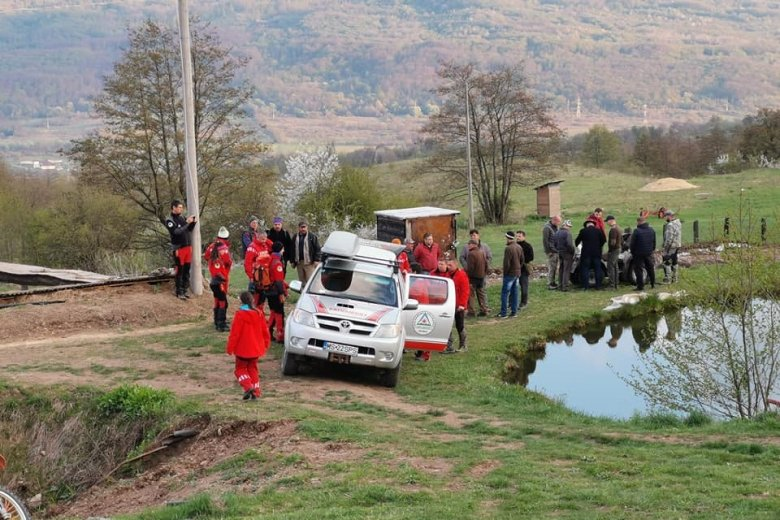 """Közel 6500 kiskorú """"tűnt el"""" Romániában az elmúlt egy évben"""