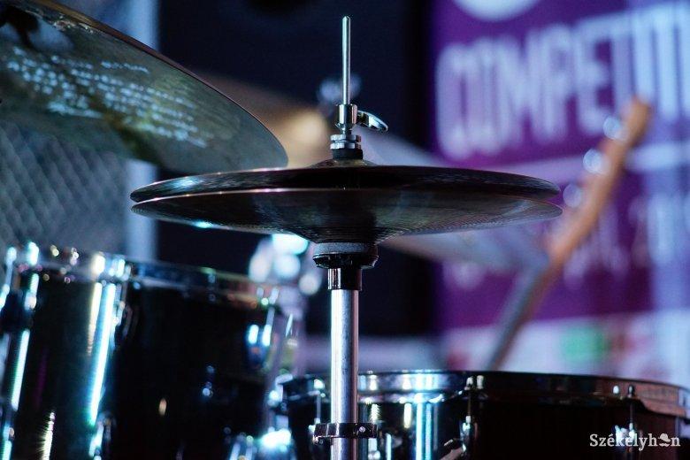 Magyar Jazznapok Bukarestben