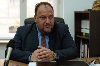 Biró Zsolt: behálózta Erdélyt az új polgári mozgalom, harakirire készül az MPP