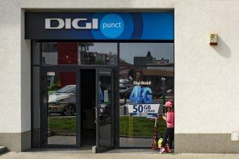 Spanyolországban és Magyarországon is hódít a Digi, nőtt a váradi Teszári Zoltán vállalatának nyeresége