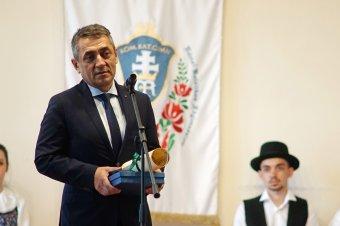 Huszonegy erdélyi hallgató részesült idén szülőföldi jogász ösztöndíjban
