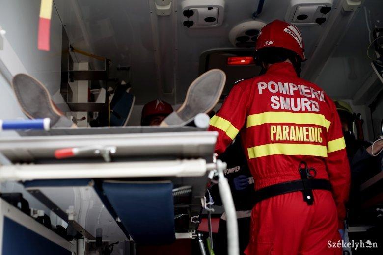 Három és fél évvel a Colectiv-tragédia után sem javult a helyzet – akadályokba ütközik az égési sérültek ellátása