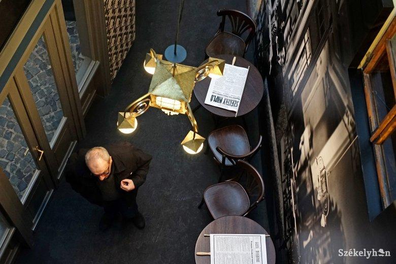 Ideiglenes és állandó tárlatok, kulisszatitkok várják a Múzeumok Éjszakája látogatóit szombaton