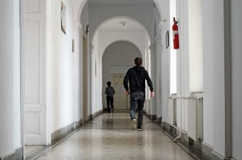 Újrakezdődhet a bizonyítási eljárás a marosvásárhelyi katolikus iskolát érintő perben