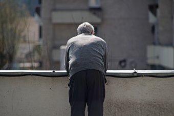 Legtöbb 15 százalékos nyugdíjemelés lóg a levegőben