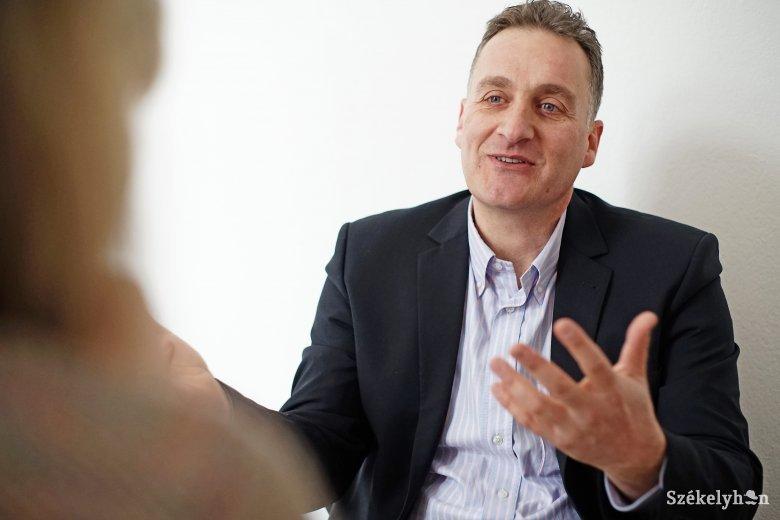 Jó-e magyar vállalkozónak lenni Erdélyben?