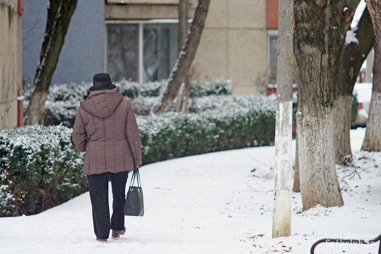 Télen jégtelenít, nyáron hűt? – új találmányt tesztelnek Marosvásárhelyen
