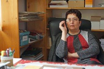 Nőként dolgozni az egyházban – először választottak Erdélyben lelkésznőt főjegyzői, azaz espereshelyettesi tisztségbe