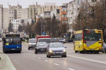 Roncsderbi a romániai utakon: a járművek 80 százaléka több mint tízéves