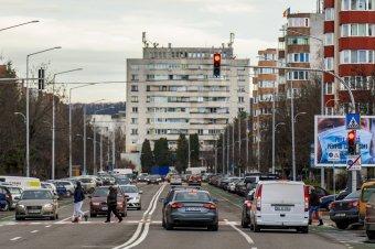Sokan egy födél alatt: túlzsúfolt háztartásokban él a romániai lakosság csaknem fele
