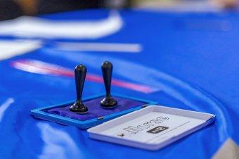 Az USR–PLUS nyerte a választásokat Új-Zélandon a párhuzamos számlálás eredményei szerint