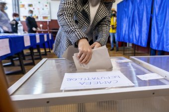 Megvan a választások végleges eredménye, következik a mandátumosztás