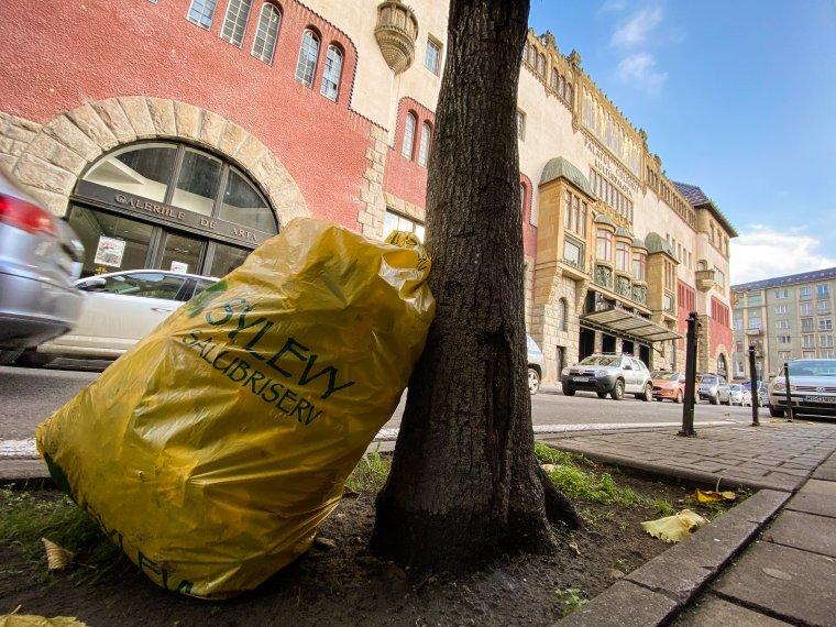 Ki fogja kifizetni? – tizenöt millió lejnyi elmaradt szemétdíj halmozódott fel Marosvásárhelyen