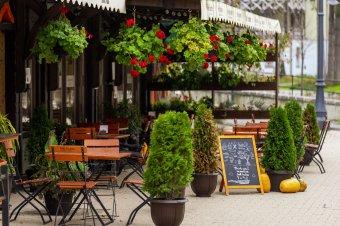 Turistaidény Székelyföldön: néhány héten belül elkezdődhet