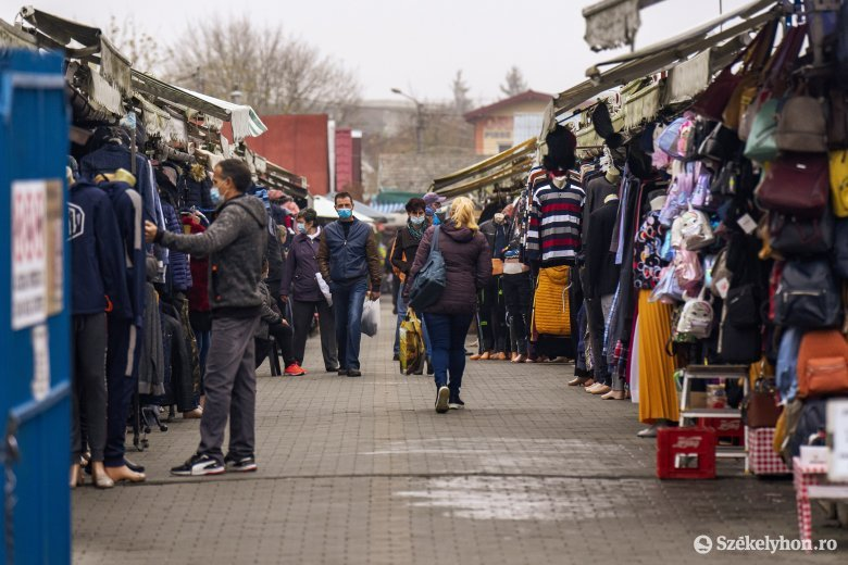 A városháza alá tartozó cégeket szüntetnének meg Marosvásárhelyen