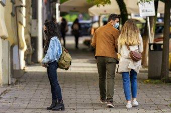 Nem tűrt anyanyelvhasználat: nem akarnak diszkriminálni, de nyelvi kérdésekben elutasítóak a románok