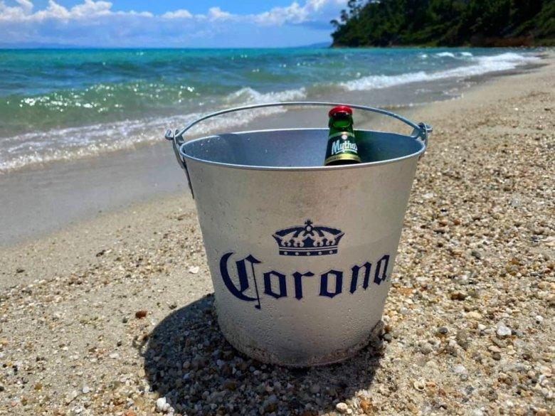 A tengerparti üdülőhelyeken gyorsulhat a koronavírus terjedése az oltáskampány főkoordinátora szerint
