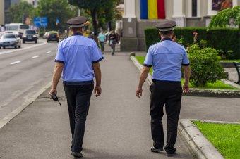 A romániai alkalmazottak csaknem negyede dolgozik a közszférában, öt év alatt megduplázódott a béralap