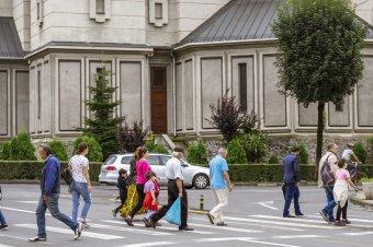Négymilliárd eurót kaphat Románia a munkanélküliségi kockázatok mérséklésére