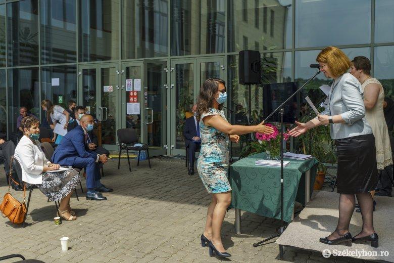 Nőtt a magyar pedagógusok presztízse