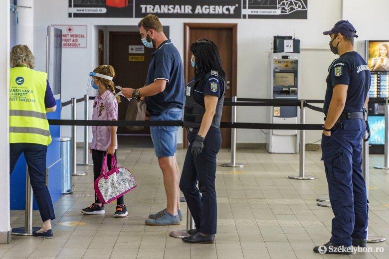 Megállapodás született a szabad utazást biztosító uniós Covid-igazolványokról az EU-intézmények között
