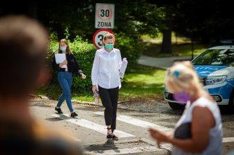 """Továbbtanulással """"védekezhetnek"""" az erdélyi magyar egyetemisták"""