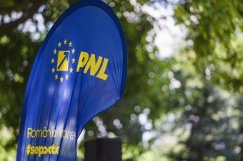 Szeptemberben tartja tisztújító kongresszusát a PNL ötezer küldött részvételével