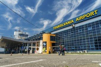 Mégsem emelkedik heti ötre a Marosvásárhely-Budapest közti repülőjáratok száma