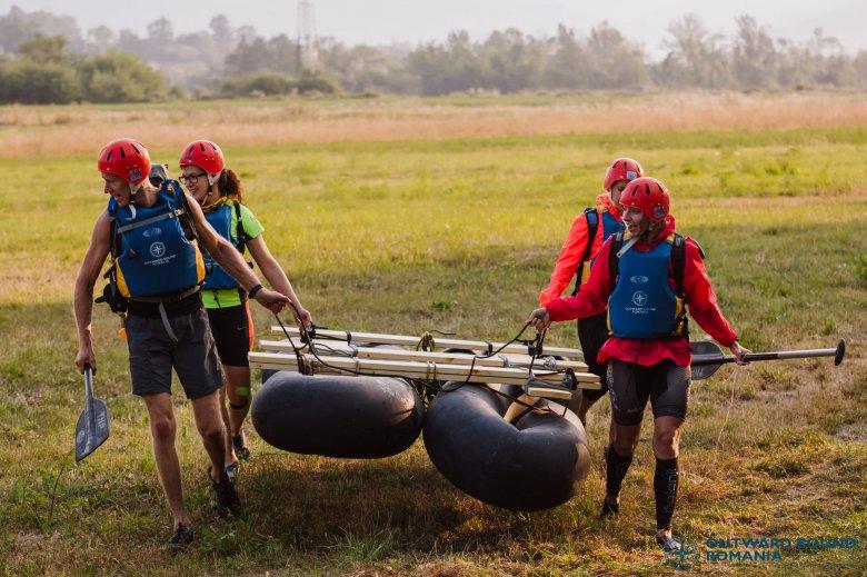 Idén is megszervezik a Kárpáti Kalandversenyt