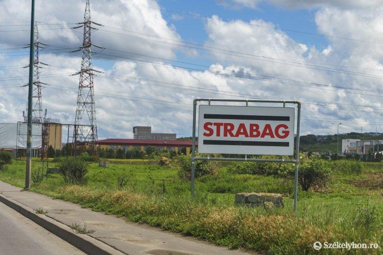 Be kell gyűjteni a terményt az autópálya miatt kisajátított területekről